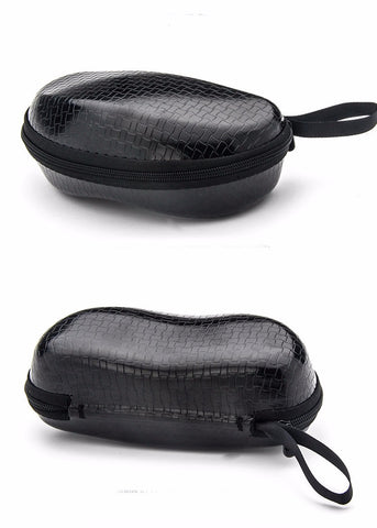 OVERSIZED ZIPPER SUNNIES CASE