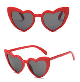 SWEET HEART Sunnies