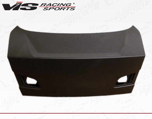 VIS Racing MC / Mastergrade-Style Trunk - Infiniti G35 Sedan (03-06) - Outcast Garage