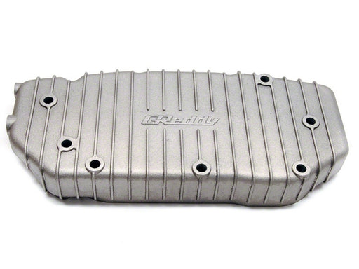 GReddy High Capacity Aluminum Oil Pan - Outcast Garage