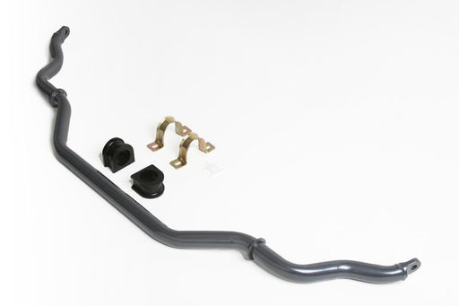 Progress Sway Bar - G35 - Outcast Garage