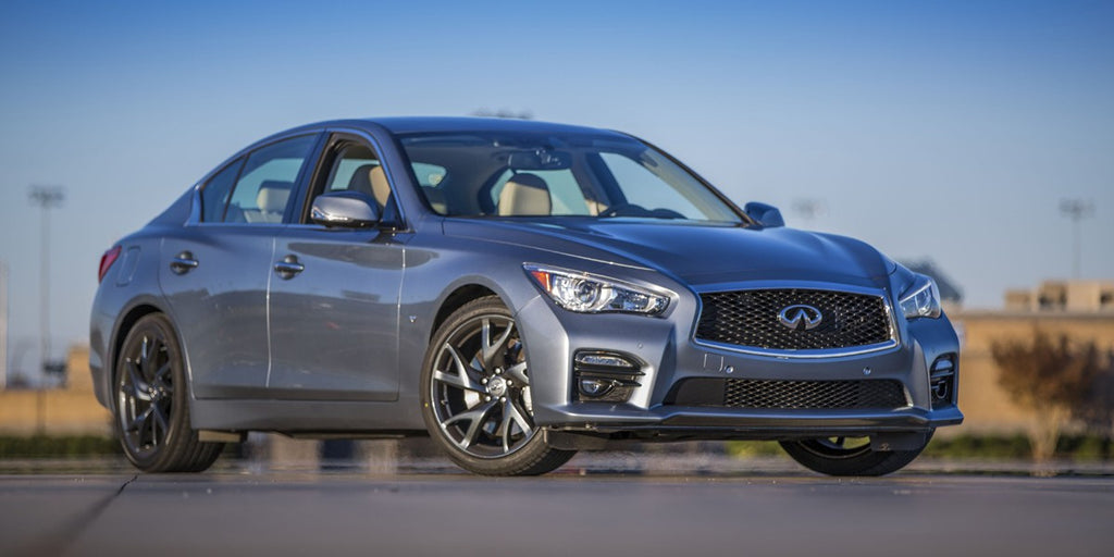 infiniti expert f sport lexus test sale is comparison infinity red awd vs for