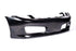 HD-Style Front Bumper (Poly) - Infiniti G35 Sedan 03-04 (V35) - Outcast Garage