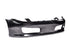 HD-Style Front Bumper (Poly) - Infiniti G35 Sedan 05-06 (V35) - Outcast Garage