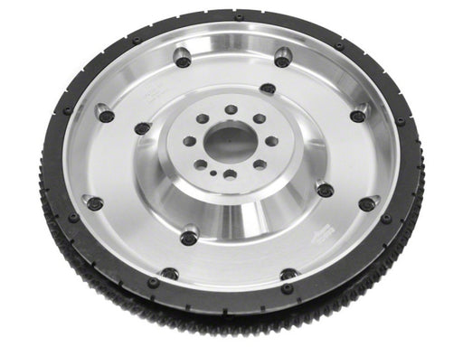 AASCO Lightweight Billet Aluminum Flywheel - Outcast Garage