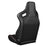 Braum Racing Elite Series Racing Seats - Outcast Garage