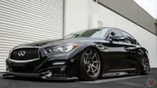 OG Designs IM-Style Full Body Kit - Q50