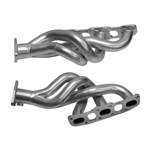 DC Sports Ceramic Headers - G37/Q60 Coupe - Outcast Garage