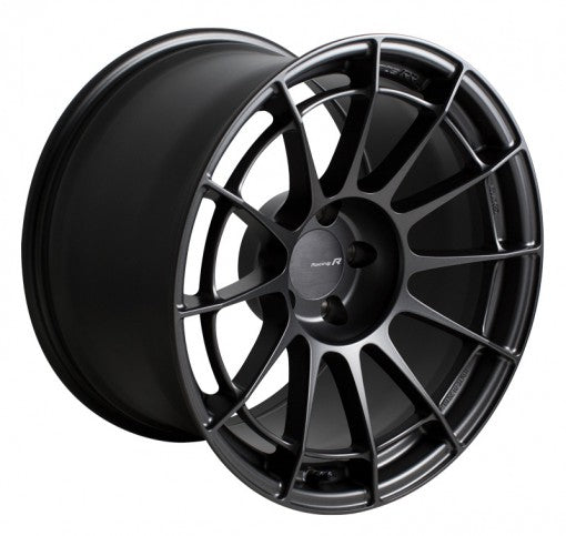 Enkei NT03-RR Wheels - Outcast Garage