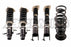 BC Racing Coilovers - BR Type - Infiniti G35x AWD (V35) - Outcast Garage