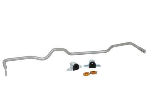 Whiteline Rear Sway Bar - G35