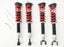 RS-R Sports-I Coilovers - Q60 - Outcast Garage
