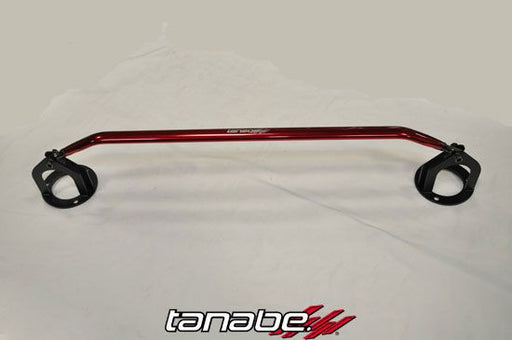 Tanabe Sustec Front Strut Bar - 350Z - Outcast Garage