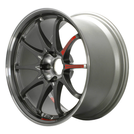 "Volk Racing CE28SL 17"" Wheels - Outcast Garage"