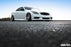 Infiniti OEM IPL Side Skirts - G37/Q60 Coupe - Outcast Garage