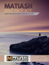 Matiash Big Sky Kit for ON1 Photo Raw