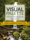 The Visual Palette - Free Sample Chapter