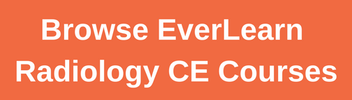 EverLearn Radiology CE Courses