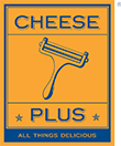 Cheese Plus