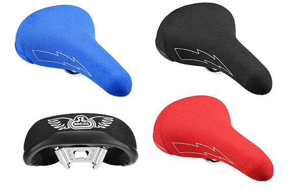 SE Bikes Flyer Saddles, Parts and Accessories