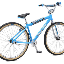 "Big Ripper 29"" Blue UK"