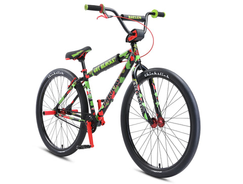 Pre Order 2021 DBLOCKS BIG RIPPER 29