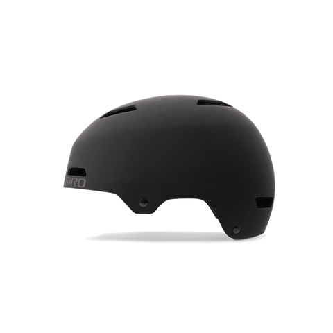 GIRO DIME YOUTH/JUNIOR