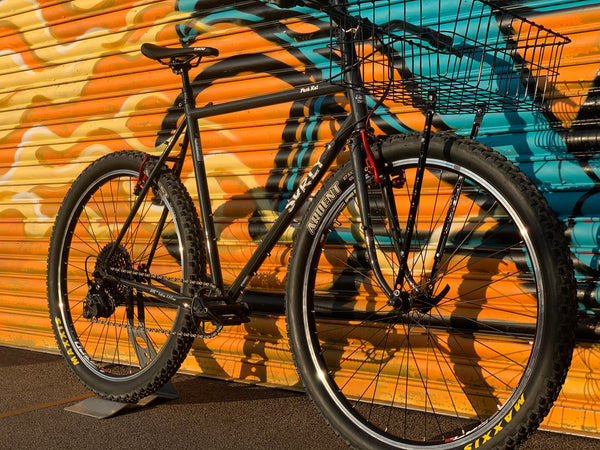 Surly Pack Rat