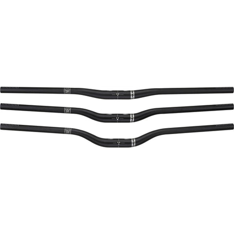 NUKEPROOF NEUTRO V2 ALLOY RISER BAR 31.8MM