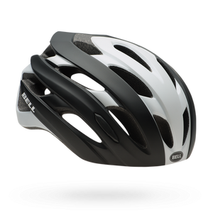 Bell Event Road Helment