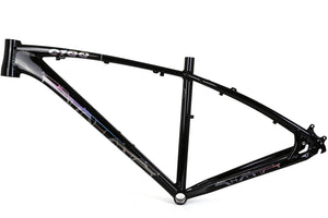 Collective C100 frame
