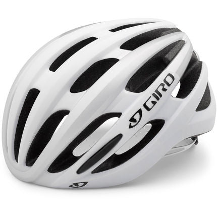 Giro Foray