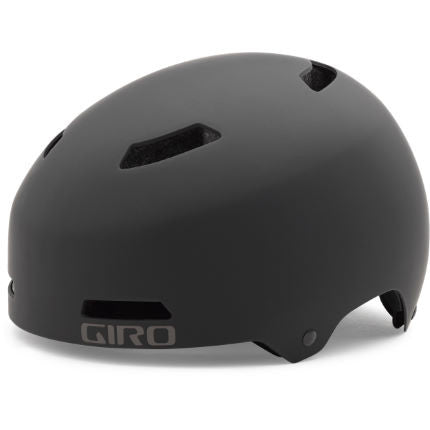 Giro Quarter Helmet - Bike Shack Leyton