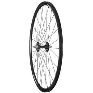 Halo Aero Track Front Wheel - Bike Shack Leyton