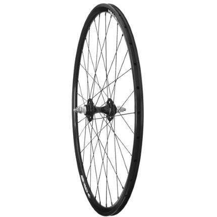 Halo Aerotrack Rear Wheel
