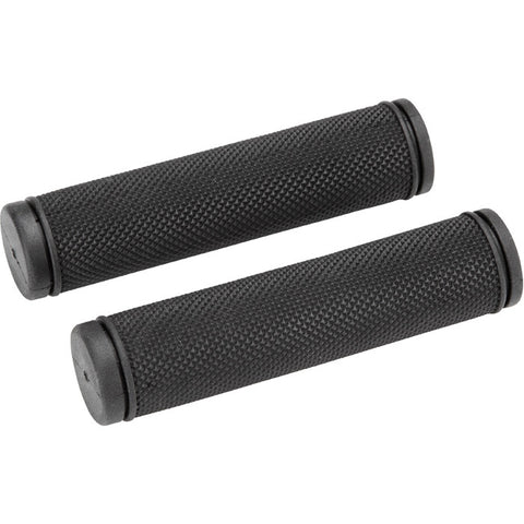 Youth Grips - black
