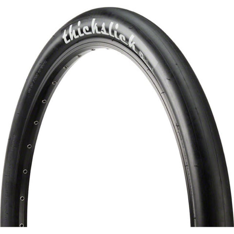 WTB Thickslick Comp Tyre