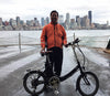 Blix Rider Story: Don from Seattle!