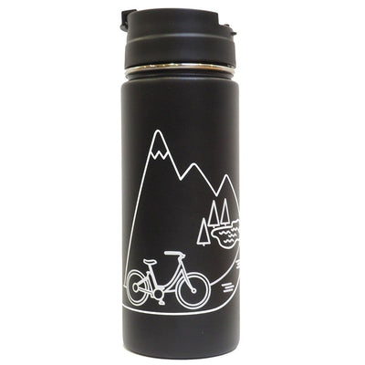 Blix Insulated Tumbler 16oz