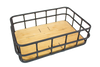 Blix Large Basket