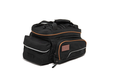 Blix Top Rack Bag