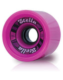 Stella 69mm Wheel Pink
