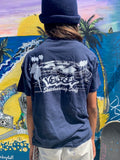 Venice Skateboarding Stuff Youth T-Shirt