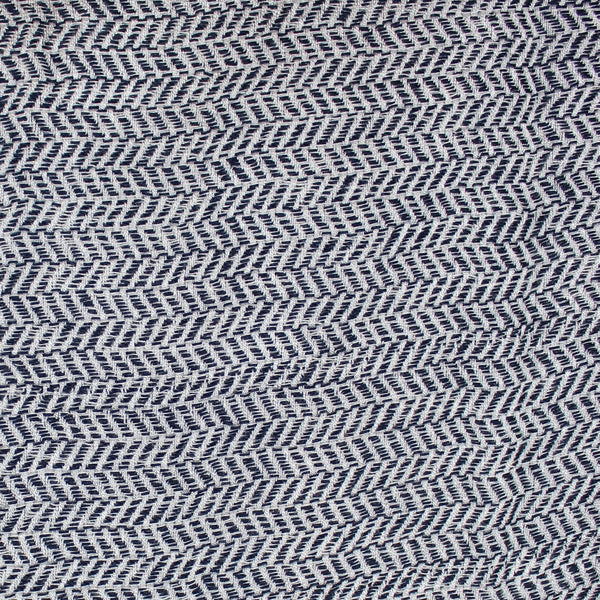 WATEGOS -  close up of the handloomed weave pattern this pattern features throughout all colours and can only be created through the hand-looming process