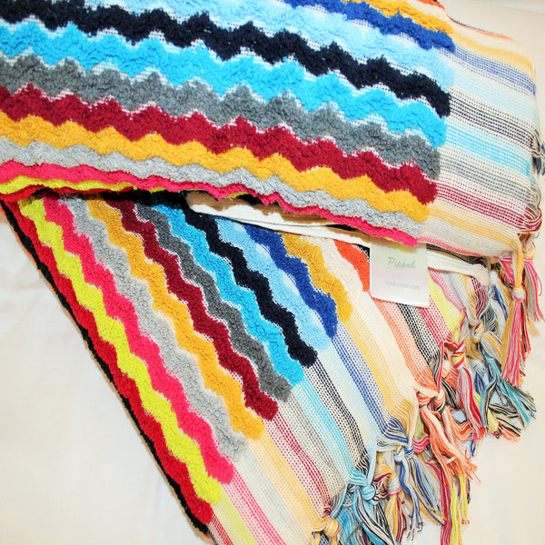 Handcrafted-Turkish-towels-by-Pippah