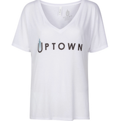 http://www.uptownsweats.com/collections/t-shirts/products/uptown-relaxed-fit-t-shirt