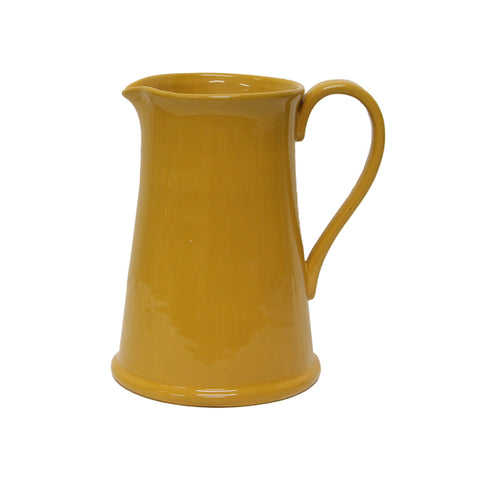 French Mustard Large Jug