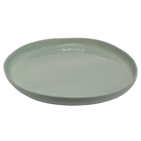 Franco Duckegg X-Large Serving Plate
