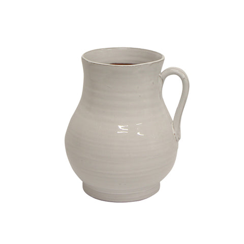 Figaro Medium Jug