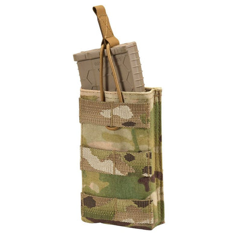 Single 5.56 Mag Pouch